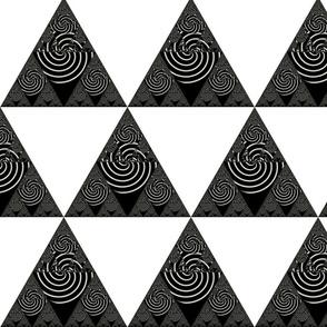 Sierpinski VI