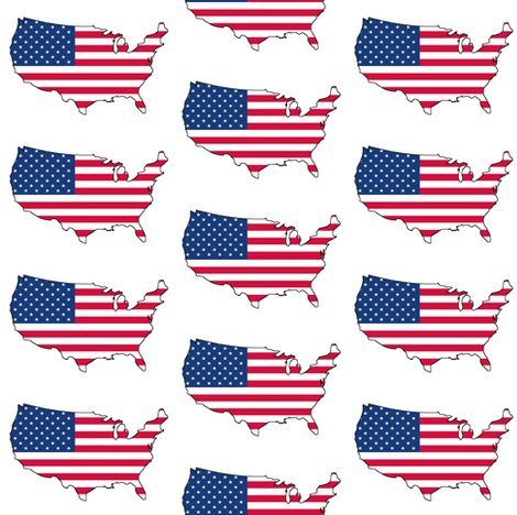 Rusa-flag-country_shop_preview
