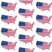 Rusa-flag-country_shop_thumb