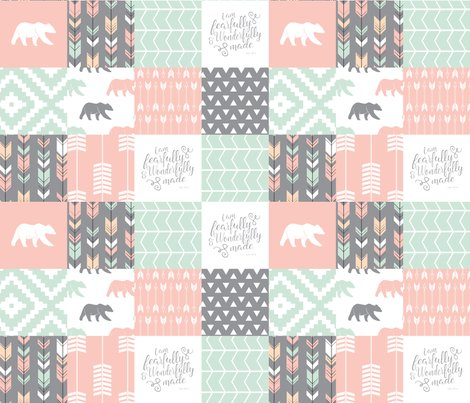 Rjodi-fearfully-quilt-top-03_shop_preview