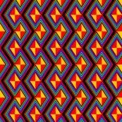Zagpatterns_shop_thumb