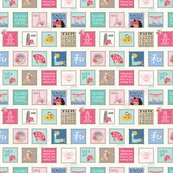 Postage-stamp-stickers-copy-01_shop_thumb