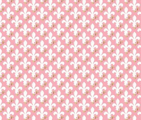 Fleur-de-lis-sm-01_shop_preview