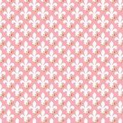 Fleur-de-lis-sm-01_shop_thumb