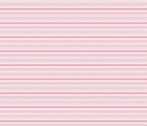 Pink-stripe-01_shop_preview