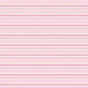 Pink-stripe-01_shop_thumb