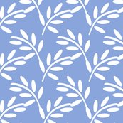 Rwhite-on-periwinkle_shop_thumb