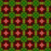 Rrrrkalidagreen-cinnamon_shop_thumb