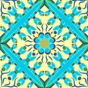 Rrspanish-tile-4-flat_shop_thumb