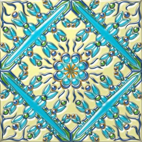 Rrspanish-tile-4-3-d_shop_preview