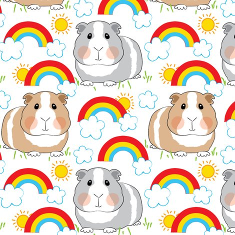 Rguinea-pigs-and-rainbows_shop_preview