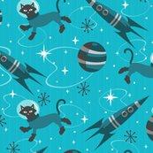 Ratomic_space_cats_blue-01_shop_thumb