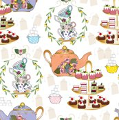 Tea_fabricwhitefinal_shop_thumb