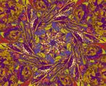 Rrturnips-3fold-4_thumb