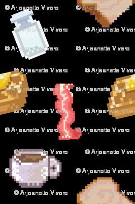 Pattern-pixel-01_preview