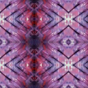 Brea's Tie Dye