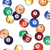 R6020821_rrrpool_balls_layers_copy45_copy-1_shop_thumb