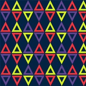 Triangle Pop