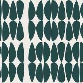 varied_emerald