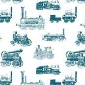 Rantique-engines-aqua_shop_thumb
