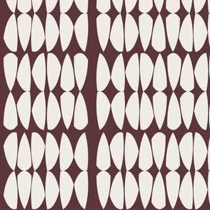 varied_maroon reverse