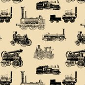 Rantique-engines-on-tan_shop_thumb