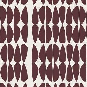 varied_maroon