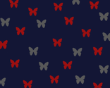Butterfly-art-colour_thumb
