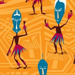 CultureAfrica2