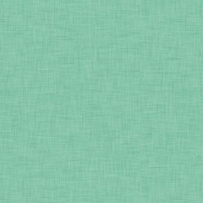 plain color texture green