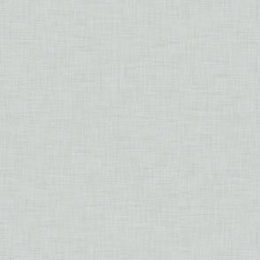 plain color texture gray