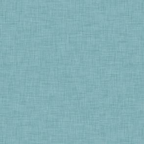 plain color texture blue