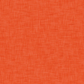 plain color texture orange