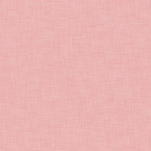 plain color texture pink