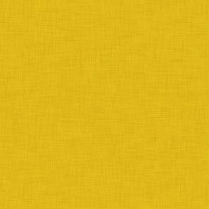 plain color texture mustard