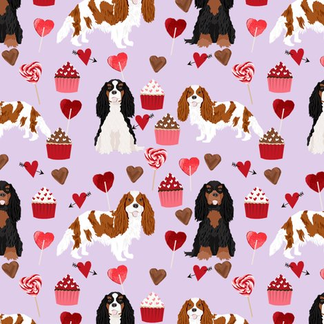 Rcav-mixed-valentines-2_shop_preview