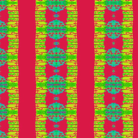 Rkrlgfabricpattern-105h3large_shop_preview