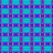 Rkrlgfabricpattern-104_shop_thumb