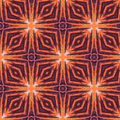 autumn tiles