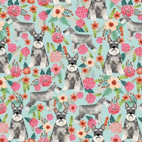 Rschnauzer-floral-cropped-reduced_shop_preview