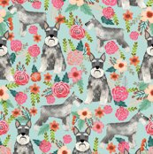 Rschnauzer-floral-cropped-reduced_shop_thumb
