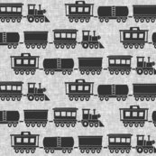 Rrtoy-train-monochrome-with-spatter-09_shop_thumb