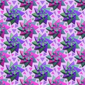 Star-origami-pink-6x6_shop_thumb
