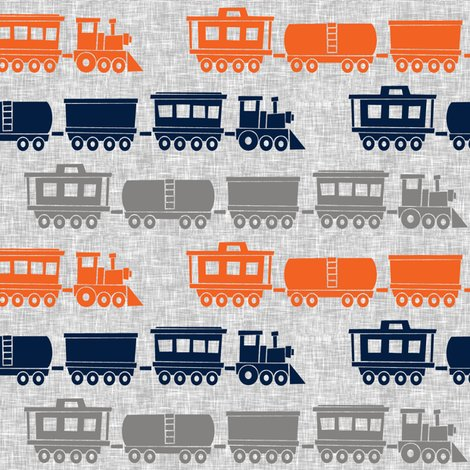 Rtoy-train-monochrome-with-spatter-05_shop_preview