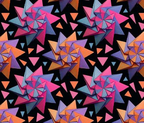 Rstar-origami-black-10x10_shop_preview