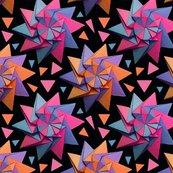 Rstar-origami-black-10x10_shop_thumb