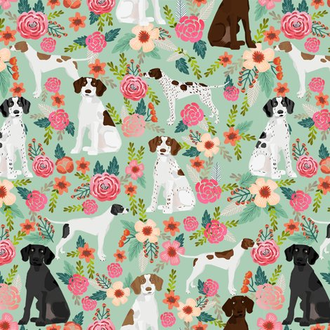 Renglish-pointer-florals-reduced-3_shop_preview