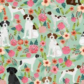 Renglish-pointer-florals-reduced-3_shop_thumb