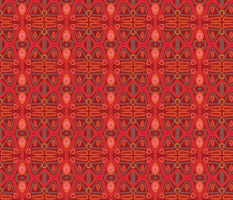 Rrrtribal_multi_12in_fabric-final_shop_preview