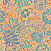 Osa Tapestry